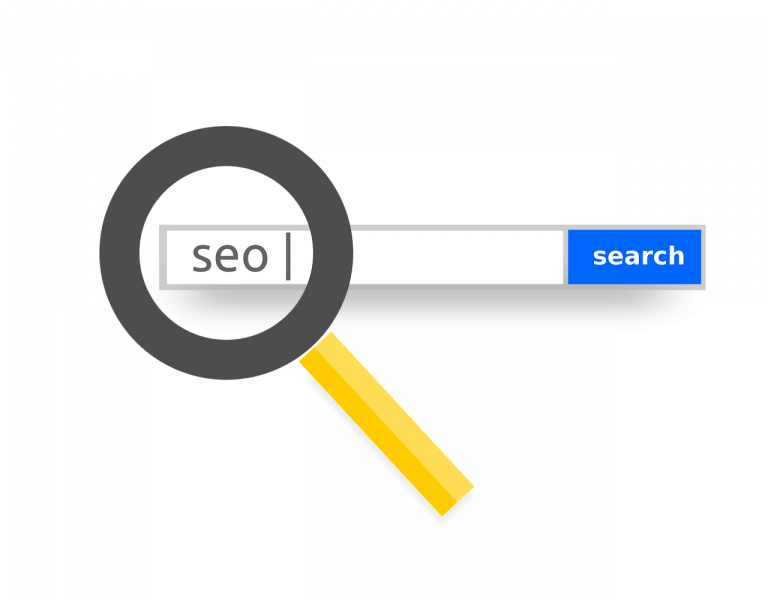 Achieve the Best On-page SEO